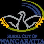 180px-Rural_City_of_Wangaratta_logo